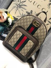 555555555 2020 Ücretsiz Kargo Yeni Kadın Modası çantalar Totes Çanta Çanta Çanta Totes Çanta 555555555 ile Büyük Alışveriş Çantası nereden kabartmalı poşetler tedarikçiler