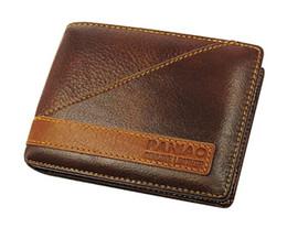 Saco de embreagem de couro de avestruz on-line-Designer carteira L carteira bolsa bolsa de couro homens carteiras bolsa para mulheres homens moeda bolsa sacos de embreagem com caixa