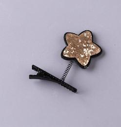 Accesorios directos para el cabello online-158 Juego de tocado de lazo para niños hecho a mano, accesorios para el cabello, accesorios para el cabello, niñas, ventas directas de fábrica