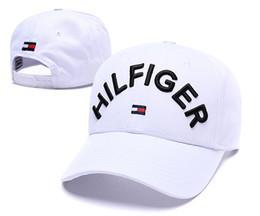 Argentina El más nuevo diseño Snapback Gorras de béisbol Ocio Sombreros Abeja Snapbacks Sombreros al aire libre verano golf sombrero de los deportes para hombres mujeres supplier newest cap Suministro