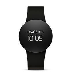 Android Smart Watch Ip67 Водонепроницаемый Шагомер Мониторинг Сна Вызов Короткое Сообщение Мужчины И Женщины Smart Watch от Поставщики оптовые часы смарт-сотовых телефонов