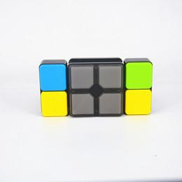Costumes de criança on-line-Cubo de Rubik da música com o presente do enigma da variedade das luzes Brinquedo eletrônico interativo inteligente do Parent-criança Jogo do afastamento da alfândega