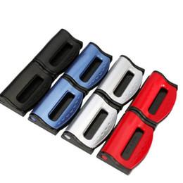 audi a4 bracciolo Sconti Cintura universale Cintura di sicurezza per cintura di sicurezza
