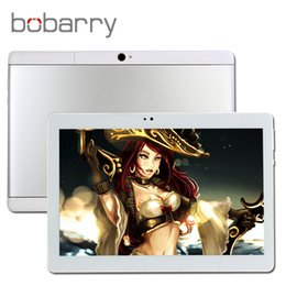 3g calling tablet 2gb ram Coupons - 10 inch tablet pc 1280X800 IPS Quad Core 2GB RAM ROM 32GB 3G mtk6580 Dual SIM card phone call Android Tablet PC GPS Mini 7.0