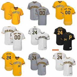 pittsburgh gewohnheit Rabatt Männer Frauen Jugendliche Pittsburgh