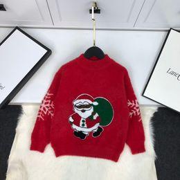 2019 il commercio all'ingrosso del cardigan dell'increspatura delle ragazze di alta qualità scherza i vestiti ragazze dei ragazzi maglioni per bambini cardigan in maglia pullover * 5cf1ce4b6f6169a6ec87aef1