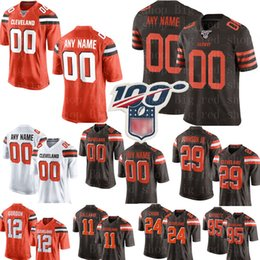 newest 6ca42 62179 Football Jerseys 92 Coupons, Promo Codes & Deals 2019 | Get ...