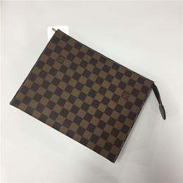 herren designer handtaschen designer handtaschen luxus taschen männer lange brieftaschen herren design handtaschen designer handtaschen kartenhalter tasche 03874 von Fabrikanten