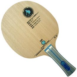 C таблицы онлайн-RITC 729 Friendship C-3 C3 C 3 Professional Wood All++ настольный теннис лезвие для ракетки для пинг-понга