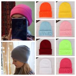 92ea012e1bf6c Distribuidores de descuento Sombreros Lindos Para Las Mujeres ...