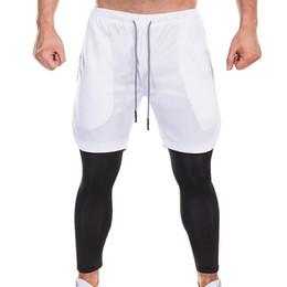 Männer Marathon Elastische Adisputent Badebekleidung Kurze Surfen Taillen Strumpfhosen Sommer Breath Halb Strand Hosen Shorts Beiläufige qVUMzSp