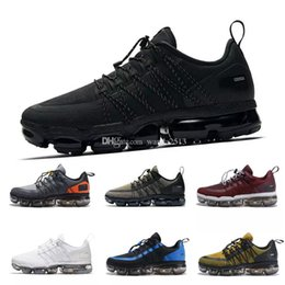 size 40 d5630 06b43 Classic 2018 TN PLUS Designer Sports Shoes Be True Running Trainers For Men  Women Luxury Brand Sneakers shoe inexpensive tn shoes