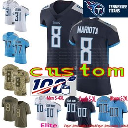 new products 6a746 f1ca5 Discount Titans Jerseys | Titans Jerseys 2019 on Sale at ...