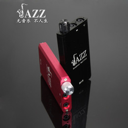 amplificadores de febre Desconto J7 R7.8 Portátil de Áudio e Vídeo Portátil Protable HIFI Febre Fone De Ouvido Amplificador De Potência de Áudio Mini Portátil de Lítio Amplificador de Auscultadores DIY