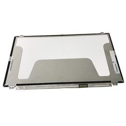 """Pin lenovo онлайн-15,6 """"для Lenovo E50-70 ноутбука с ЖК-экраном Матричная панель Slim 30 контактов Разрешение 1366x768 Замена"""