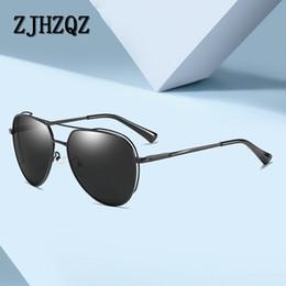 ca762fdc58b94d Frauen Polarisierte Fahren Sonnenbrille Herren Retro Männliche Goggle  Sonnenbrille Für Männer Marke Luxus Spiegel Shades Oculos