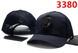 Polo classico adatto online-Berretto da baseball in stile classico Polo Camouflage 2019 Nuovo cotone regolabile per uomo e donna Cappello a profilo basso nero con cappello da papà