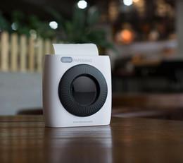 Zhen pin Sıcak Satış Yaratıcı Miyav Makinesi Mini Cep Kamera Kablosuz Termal Fotoğraf Yazıcı Taşınabilir Yazıcı nereden