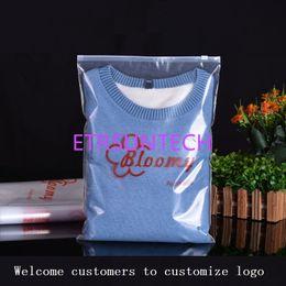 Heißer verkauf 1000 teile / los individuell bedruckte geschenk logo reißverschluss und zip lock plastiktüte für verpackung von Fabrikanten