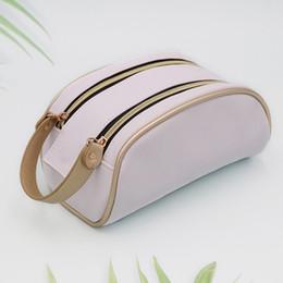 Toilette portative en gros en Ligne-Gros Portable qualité haut de gamme hommes voyageant trousse de toilette design de mode femmes sac de lavage designer sacs à main sacs de beauté maquillage sac