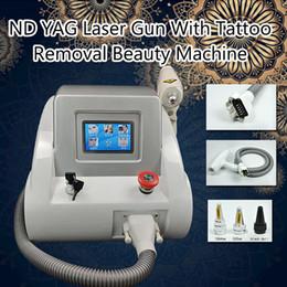 Precio del laser ipl online-Elight profesional máquina de rejuvenecimiento de la piel IPL opt shr ipl láser depilación láser piel precio de la máquina spa salón