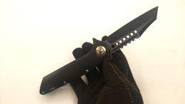 Shop Custom Knife Handles UK | Custom Knife Handles free delivery to