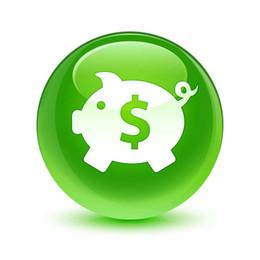 2- Link pagamento ordine misto per vecchio cliente CONSEGNA IMMEDIATAMENTE da torcia elettrica fornitori