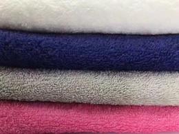 Abbigliamento da dhl online-Commercio all'ingrosso di marca di sport funzionerò l'abbigliamento funzionale 5color di prestazione con l'imballaggio al dettaglio Grande qualità DHL libera il trasporto