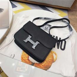 Совершенно новые дизайнерские сумки через плечо deisigner по контракту модные женские сумки на цепочке высокого качества дизайнерские сумки на ремне от
