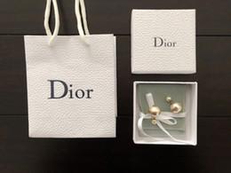 925 cz шпильки серебряная форма короны циркон серьги европа для женщин свадебные украшения цена от производителя элегантный не подарочная коробка от