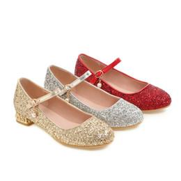Canada Mary Jane Shoes Chaussures de soirée pour dames, chaussures pour femmes. Offre