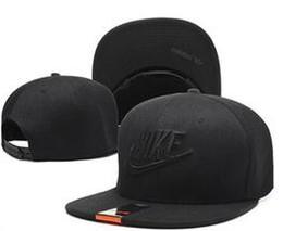 Cappelli boston online-Buona vendita Snapback Cap Cappello da baseball per uomo donna boston ada Hip Hop Mens Womens tappo da basket cappelli sportivi regolabili buona qualità osso