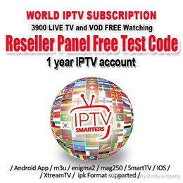 youtube tv Coupons - iptv account for Android TV Box 4K with abonnement  iptv 30+ e66bb902b