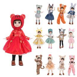 2019 jouet gros dauphin en peluche 36 cm de large jouets Barbie coffret cadeau poupée jeu fille princesse enfants habiller enfants poupée filles cadeaux
