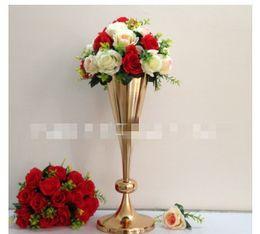 Rabatt Grosshandel Tisch Vase 2019 Grosshandel Tisch Vase Im Angebot