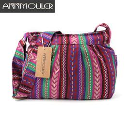3fb6c622387 Hobo Bohemian Bag Canada   Best Selling Hobo Bohemian Bag from Top ...