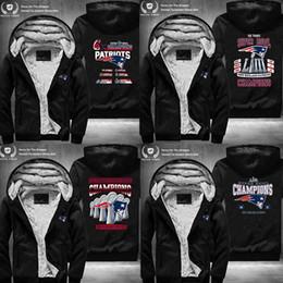 official photos d2da0 e6d6f Army Jacket Hoodie Coupons, Promo Codes & Deals 2019 | Get ...