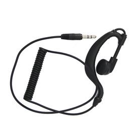 Слушайте новую музыку с внешним проводом наушников для телефонной трубки для iphone X supplier handset headphones от Поставщики наушники для мобильных телефонов