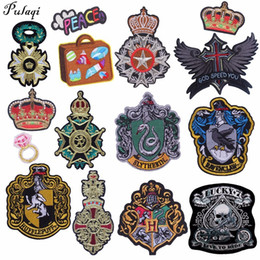 Shop Military Biker Patches UK | Military Biker Patches free