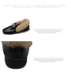 37836fc7c mulheres preços sapatos brancos preto Desconto Sapatos Das Mulheres de luxo Preço  de Fábrica Preço Promocional