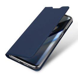 huawei flip telefone Rabatt Magnetic Flip Ledertasche Für Huawei P30 Pro P20 Lite Mate 20X PU Brieftasche Handy Abdeckung Für Huawei P SMART Y6 Y5 Y7 Prime Y9 2019 Coque