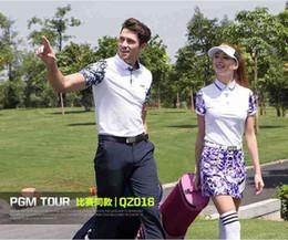 schöne stoffe Rabatt Marke frauen golf rock polyester spandex gute stoff drucken tennis sport rock elastische schöne bequeme atmungsaktive unterhose