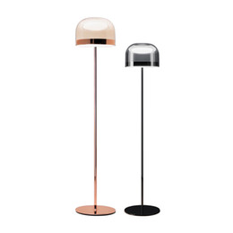 Metal Floor Lamps Canada Best Selling Metal Floor Lamps From Top