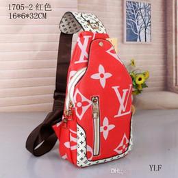 2019 водонепроницаемая сетчатая ткань Дизайнеры Luxurys Бренды Сумки На Ремне человек Натуральная Кожа портфели мужские сумки bolsas сумка мужчины сумка через плечо бесплатная доставка