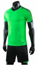 2019 rugby de auckland Hombres Mujeres Niños camisetas de fútbol de Rugby Camisetas de fútbol Conjunto camiseta Uniformes ropa de deporte, pantalones cortos Set Entrenamiento Traje de impresión personalizada