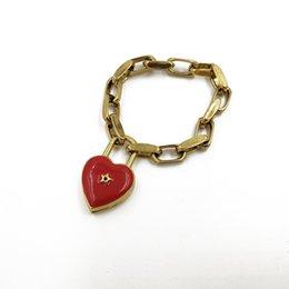 10 Coeur avec Paw Prints Charms Antique Ton Argent A477