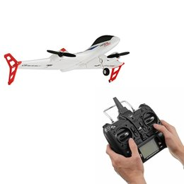 Fixed Wing Drone Canada | Best Selling Fixed Wing Drone from