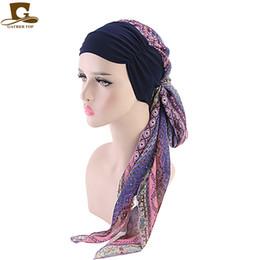 écharpes unies rouges Promotion Mode Femmes Mousseline De Soie Echarpe Hijab Wrap Printe Fleurs Couleur Châles Bandeau Musulman Hijabs Echarpes Echarpe 8 couleurs
