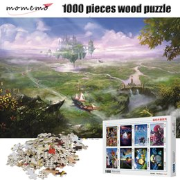 World Jigsaw Puzzles Online Shopping | World Jigsaw Puzzles for Sale