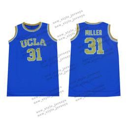 Blake wheeler jersey online-21NCAA 2019 neue Männer Kinder Basketball Jersey Home duke0 Breathable J Barrett1 weiß blau ersey Flame_Retardant23412